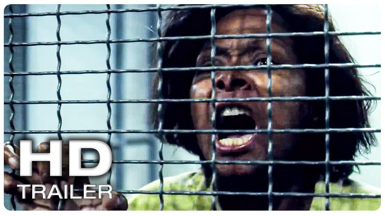 A FALL FROM GRACE Trailer #1 Official (NEW 2020) Tyler Perry Netflix Movie HD