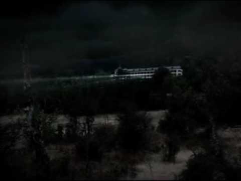 Tengo miedo - Teaser realizado por alumnos del MTV...