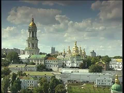 Киево-Печерская Лавра, реж. О. Леонтенко, 2006.