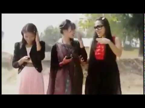 Pejo Pejo - Chu Lasakan