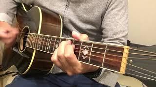 スガシカオさんのあまい果実の1番を弾き歌いしてみました。 ご視聴あり...