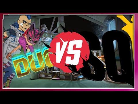 Total Lockdown | DUO🤜 VS SQUAD | RPGSha4ka Feat.Kotel21