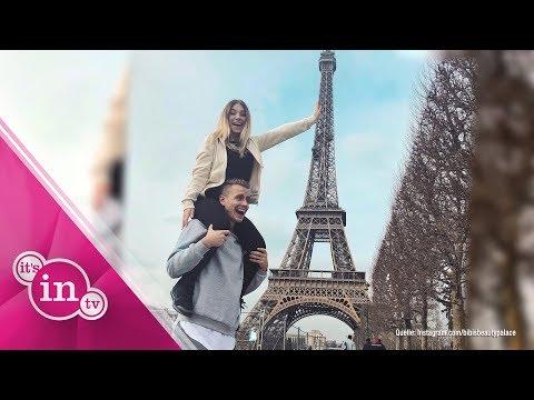 5 Jahre Instagram: Bianca Heinicke feiert Jubiläum mit ihren Fans!