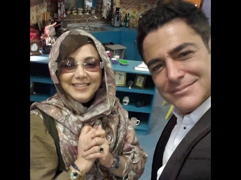 Film irani jadid
