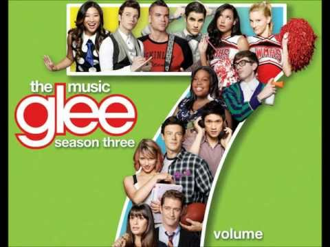 Glee: The Music, Volume 7 [Deluxe Edition] - 08. Uptown Girl