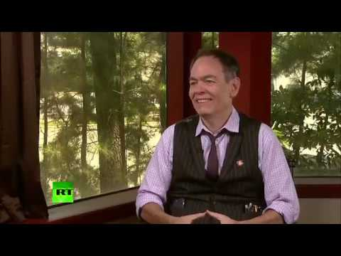 Keiser Report: Subjective Theory of Italian Lira (E1403)