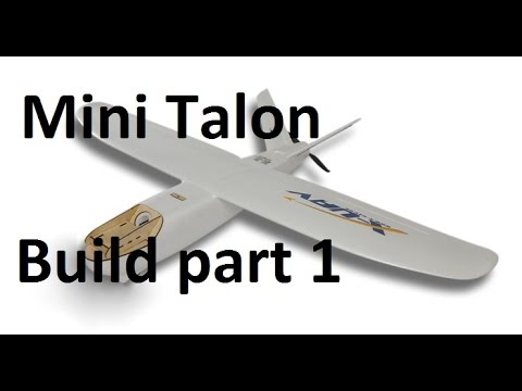 X-uav talon uav 1720mm fpv plane:$129. 00,related testing video:if you've been looking for a fpv plane that havelong flight time,flying stability, make you.