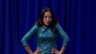 Video Hesti Zhayang Rela Digoyang Ikan Mas Koki download MP3, 3GP, MP4, WEBM, AVI, FLV Oktober 2017
