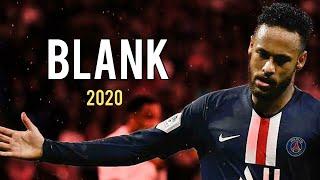Download Neymar Jr ► Disfigure - Blank | Skills & Goals | 2019/20 ● HD