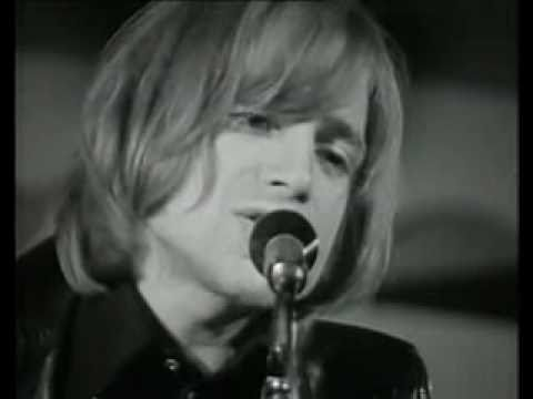 THE MOODY BLUES  -Forever Afternoon (Tuesday) - 1967