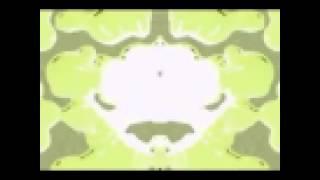 Klasky Csupo Effects 3
