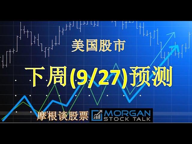 【21086】联储会11月份要开始减少QE,明年可能提高利率,股市还有希望吗?