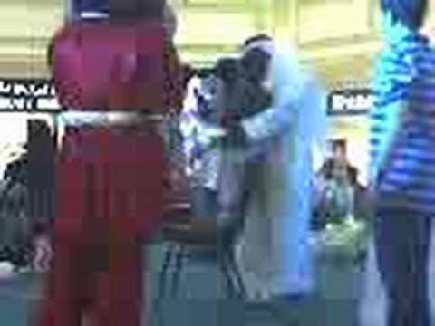 omar fadel qatar1
