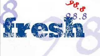 98.8 Radyo Fresh Resimi