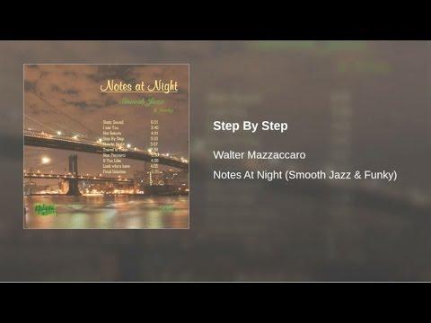 All Tracks - Walter Mazzaccaro