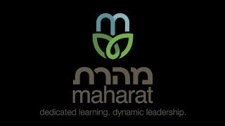 Maharat Brand Video