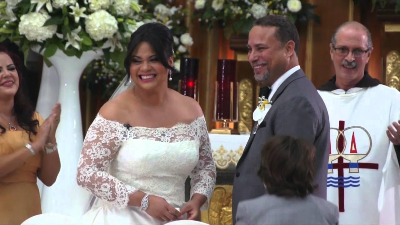 Vestidos de novia otilio santiago