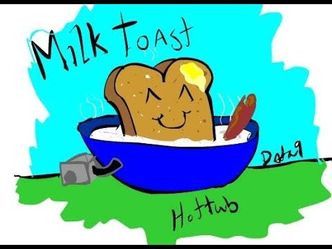 Seeds of Liberty Podcast Episode 139: Don't sprinkle any spice on our milk toast!