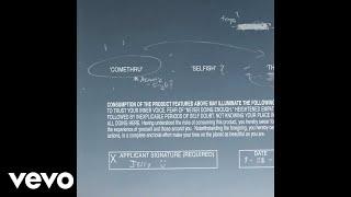 Download Jeremy Zucker - comethru (Official Audio)