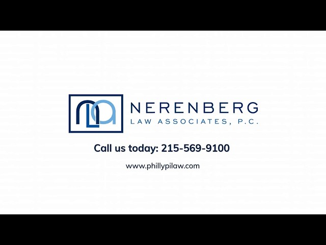 We Are Here To Help You | Personal Injury Lawyers