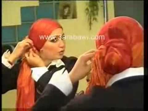 Как повязать тонкий шарфик на голову, вариант на лето\осень. Для коротких и средней длины волосиз YouTube · С высокой четкостью · Длительность: 3 мин34 с  · Просмотры: более 7.000 · отправлено: 02.06.2017 · кем отправлено: Anna Diva