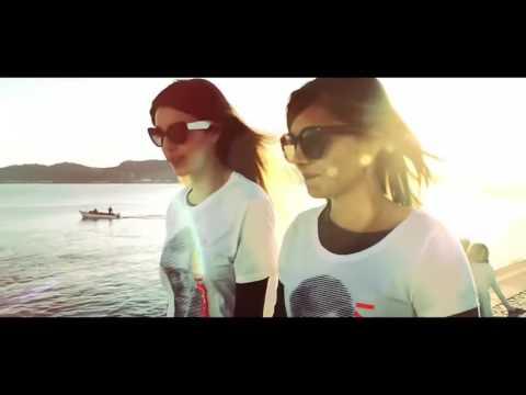 Hardwell & KSHMR - Power (Music Video)