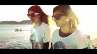hardwell kshmr power music video