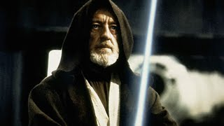 Earth's First Jedi Temple To Be Built