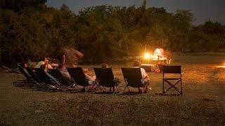 Leopard Trails Camp | Yala National Park | Wilpattu National Park | Sri Lanka