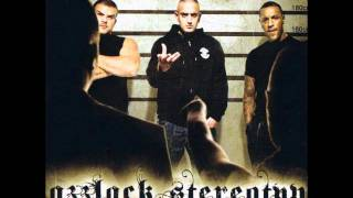 17. Haftbefehl Rotlicht feat. Kollegah & Farid Bang