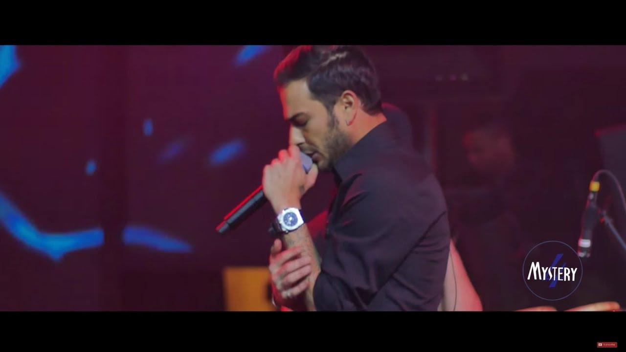 Sami Beigi - Live in Concert in Las Vegas (Christmas 2015)