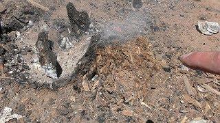 Colorado Bigfoot- Saves Millions of Acres