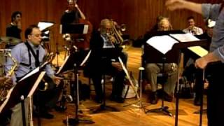 """""""Empty Bottles"""" by Mike Lee 