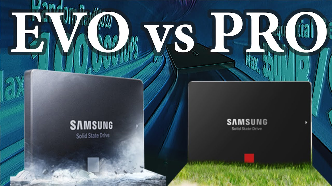 Image result for ssd 120gb vs 120gb pro
