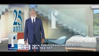 Materassi Fabricatore Offerta Televisiva.Offerta Reti Elettriche Ondaflex Sconto 60