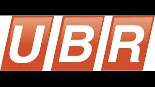 Канал UBR прямой эфир/прямая трансляция