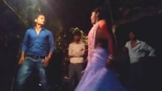 vuclip Nirahua song||Surya Dance Show