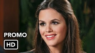 "Hart of Dixie 3x17 Promo ""A Good Run of Bad Luck"" (HD)"