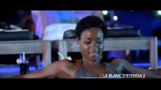 Bande Demo : Lucie Memba Bos (Cameroun)