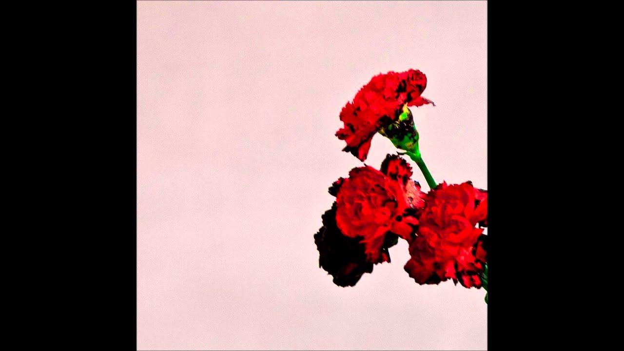 Open Your Eyes - John Legend (NEW 2013 - Lyrics below description)