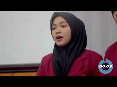 Universitas Muhammadiyah Malang_Pharmacy Education Video Competition