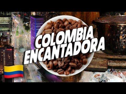 las-10-cosas-que-amÉ-de-colombia