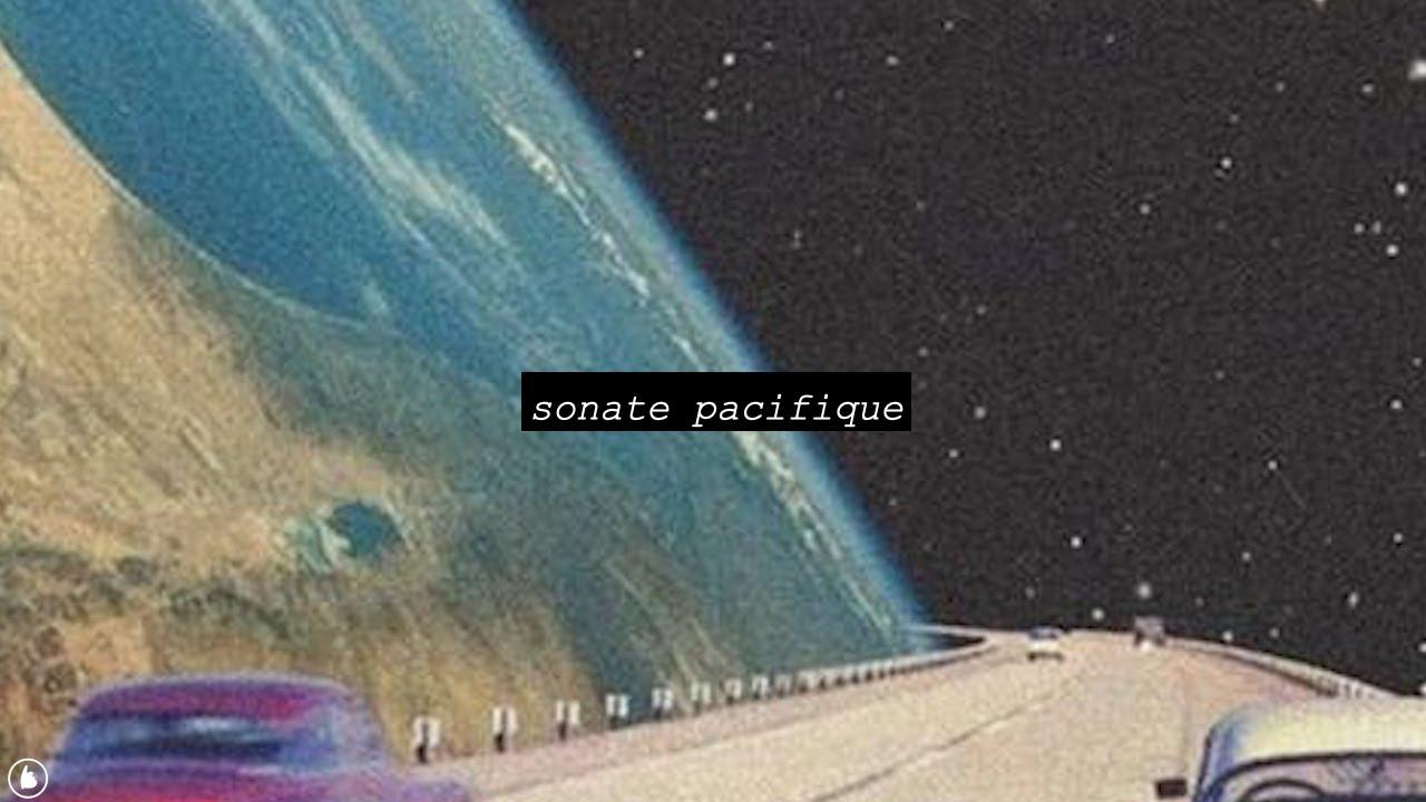 L'Impératrice - Sonate Pacifique (Lyrics)