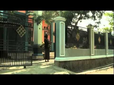 BARIDIN film classic cirebon (full movie)HQ HD