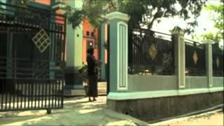 BARIDIN film classic cirebon (full movie)HQ HD