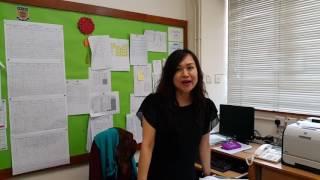Publication Date: 2016-07-02 | Video Title: 上水官立中學慶祝25周年舊生會晚宴 - 宣傳短片