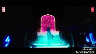 Jai lavakusa song with dhaga dhaga hd full song