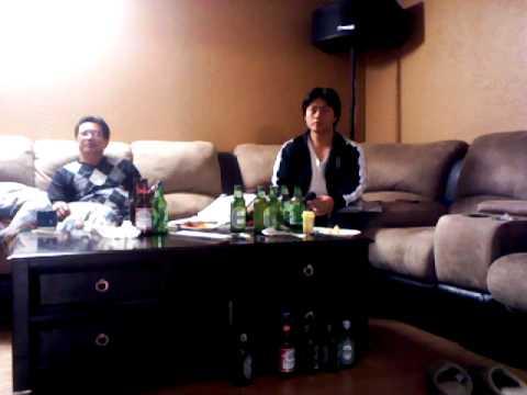 van nghe gia dinh 13-nho nhau hoai(billy)&noi buon gac tro(tony).wmv