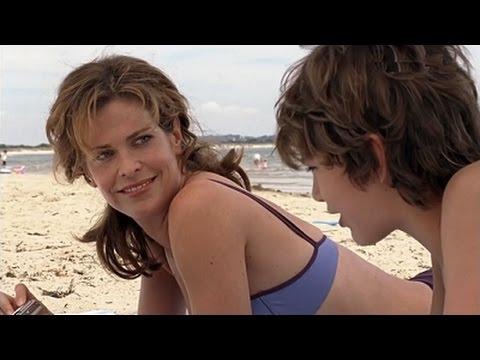 Auf den Spuren der Vergangenheit Liebesdrama D 2005 HD