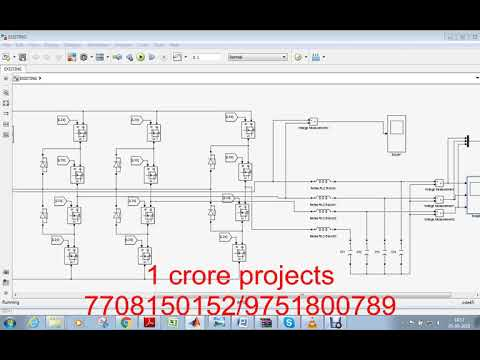 2018-2019 ieee MatLab data mining projects chennai – 1crore projects